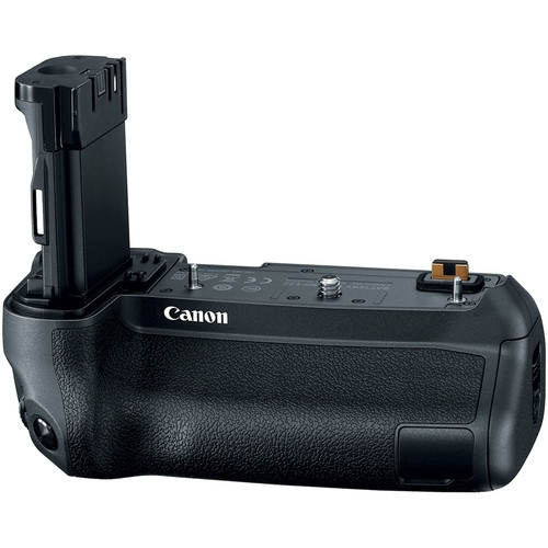 CANON BGE22 Battery Grip for EOS R