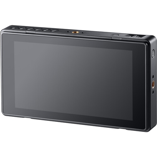 "GODOX On Camera Touchscreen Monitor 5.5"" 4K HDMI"