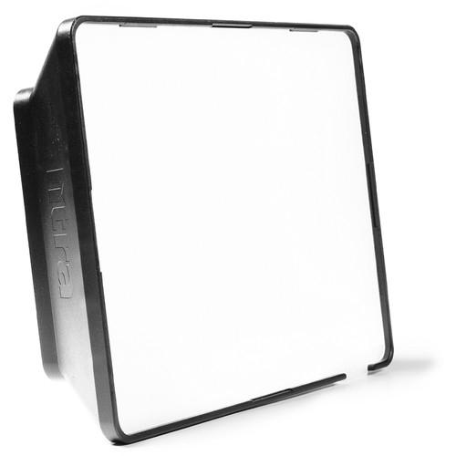 LITRA Studio Soft Box Frame