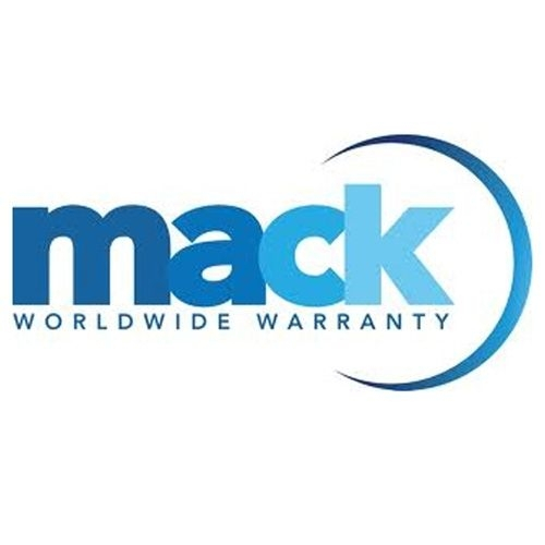 MACK under $1000 camera warr. 3 years from end of OEM warr.