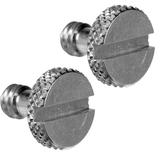 MANFROTTO PART 116.138 Replacement 1/4-20 screw