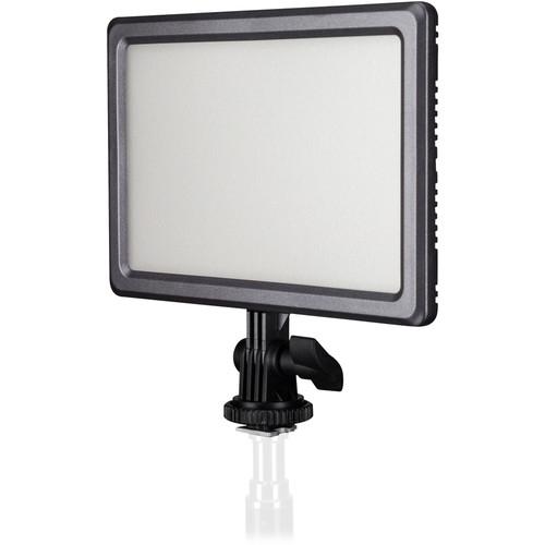 NANLITE LumiPad 11 Bi-Color LED Panel