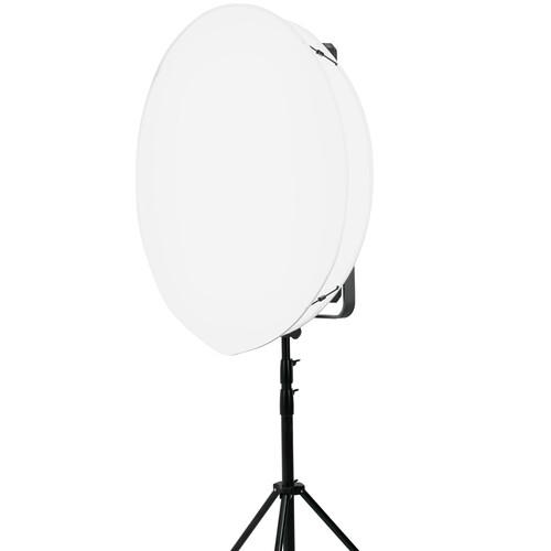 NANLITE Compac 100 Lantern Softbox