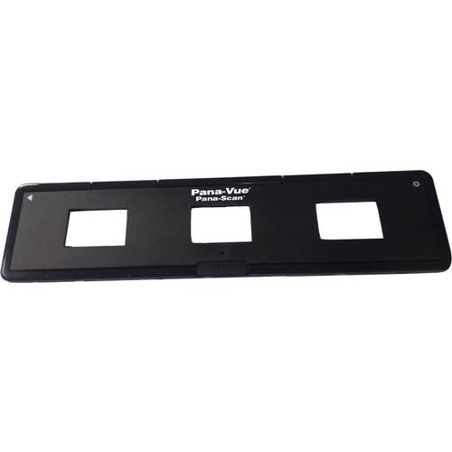 PANAVUE Slide Tray for Panavue Slide/Film Scanner