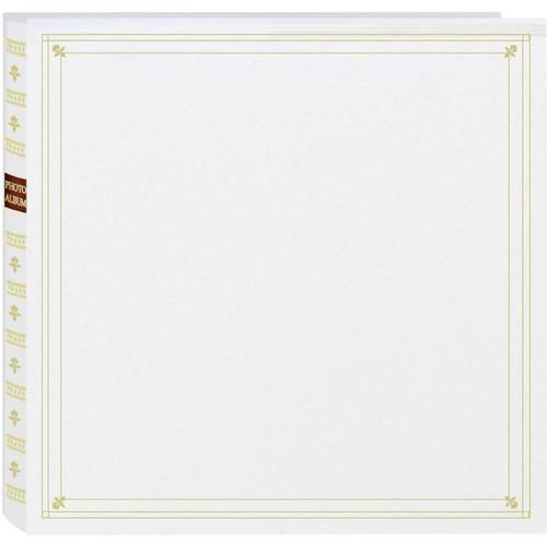 PIONEER MP46 Photo Album White