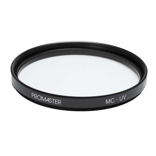 ProMaster Multicoated UV 72mm