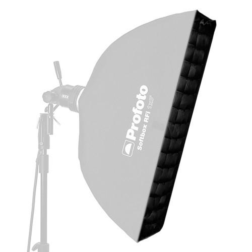 PROFOTO RFi Softgrid 1'x3' 50 degree