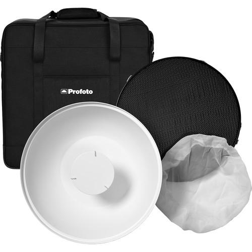PROFOTO Softlight Kit