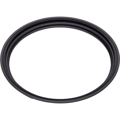 VU Filter Holder Mounting Ring for 82mm   #CLEARANCE