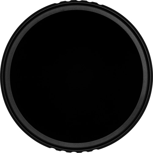 VU Sion 62mm Neutral Density ND10 #CLEARANCE