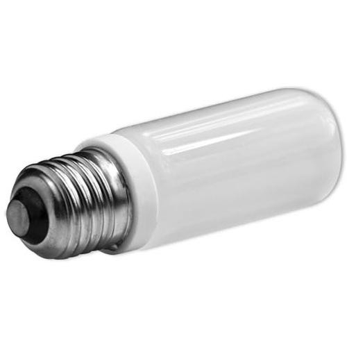 Westcott replacement modeling light 150 watt