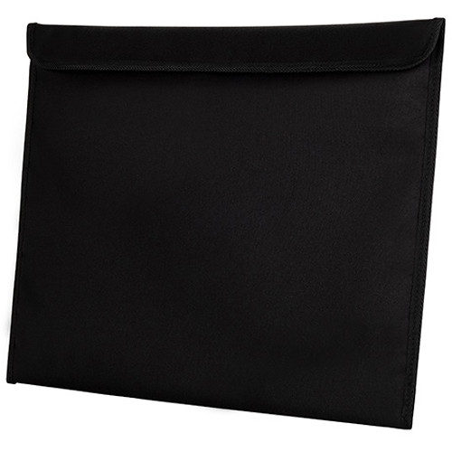 XRITE ColorChecker Video XL Protective Sleeve (Sleeve Only)