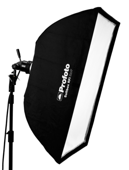 PROFOTO Softbox 3'x4' RFi