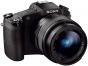 SONY Cybershot RX10 MK II camera 4K *** OPEN BOX ***