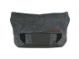 PEAK DESIGN Field Pouch Bag Charcoal (V1)