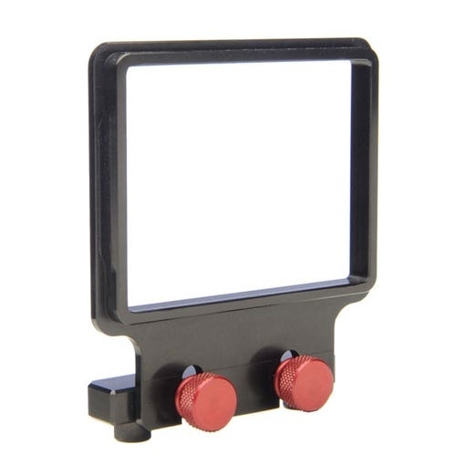 ZACUTO ZMFS Mounting Frame for small DSLR bodies