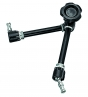 MANFROTTO 244N Variable Friction Magic Arm