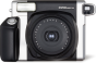 FUJI Instax 300 wide Instant Picture Camera
