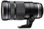 OLYMPUS ED 40-150mm F2.8 Pro Lens Black                     micro 4/3