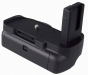 ProMaster Vertical Power Grip Nikon D5100 D5200