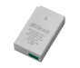 NIKON ENEL24 Li-Ion Battery #CLEARANCE