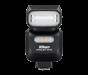 NIKON SB500 Speedlight w/ Video LED Video