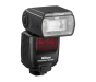 NIKON SB5000 Speedlight