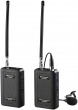 SARAMONIC SR-WM4C 4-channel VHF Wireless Lavalier System