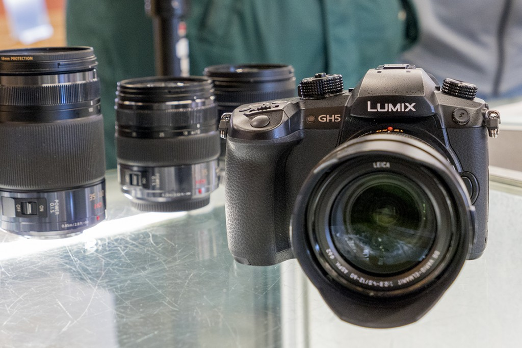 Dodd-Camera-Cleveland-Panasonic-Lumix-GH5