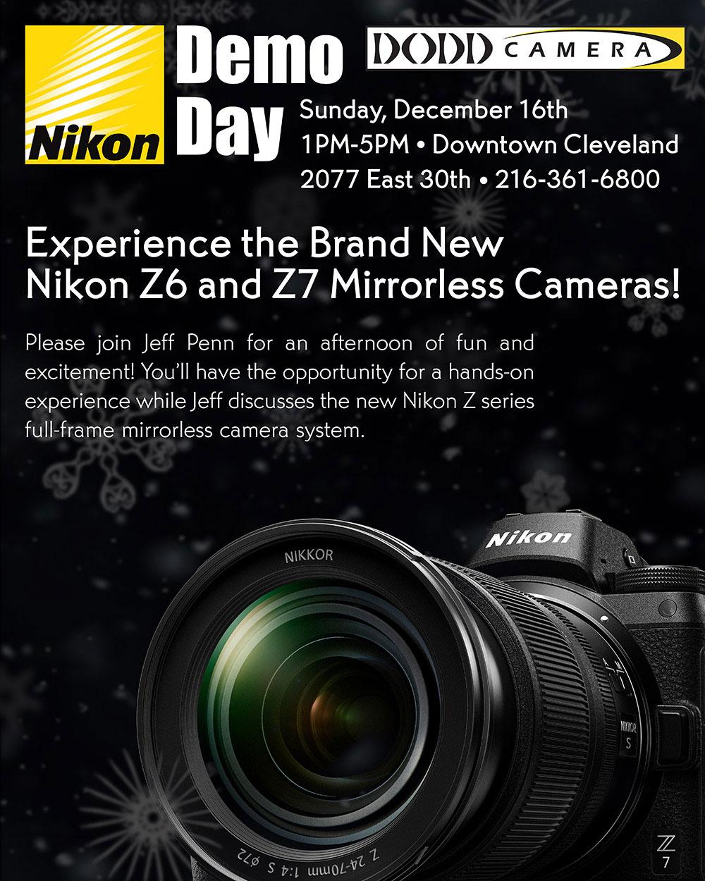 Nikon-Demo-eblast