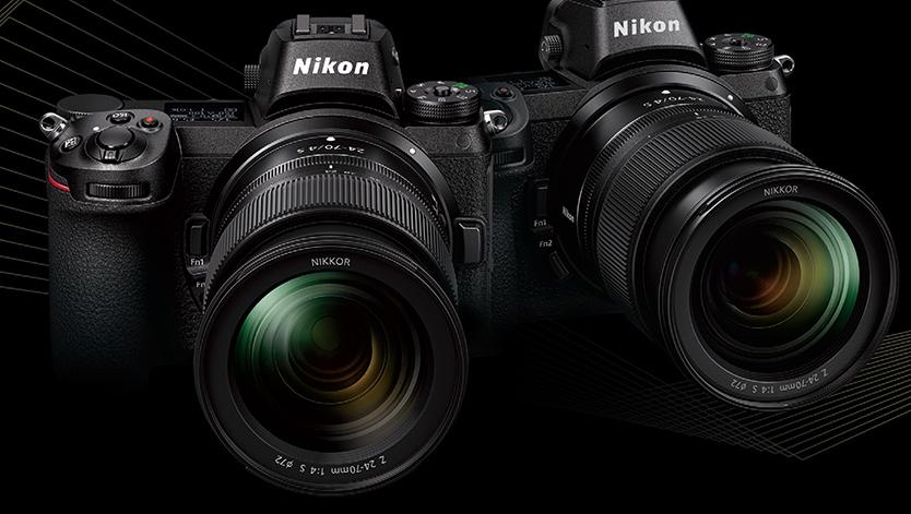 All-In-One-Nikon Blast-Landing copy