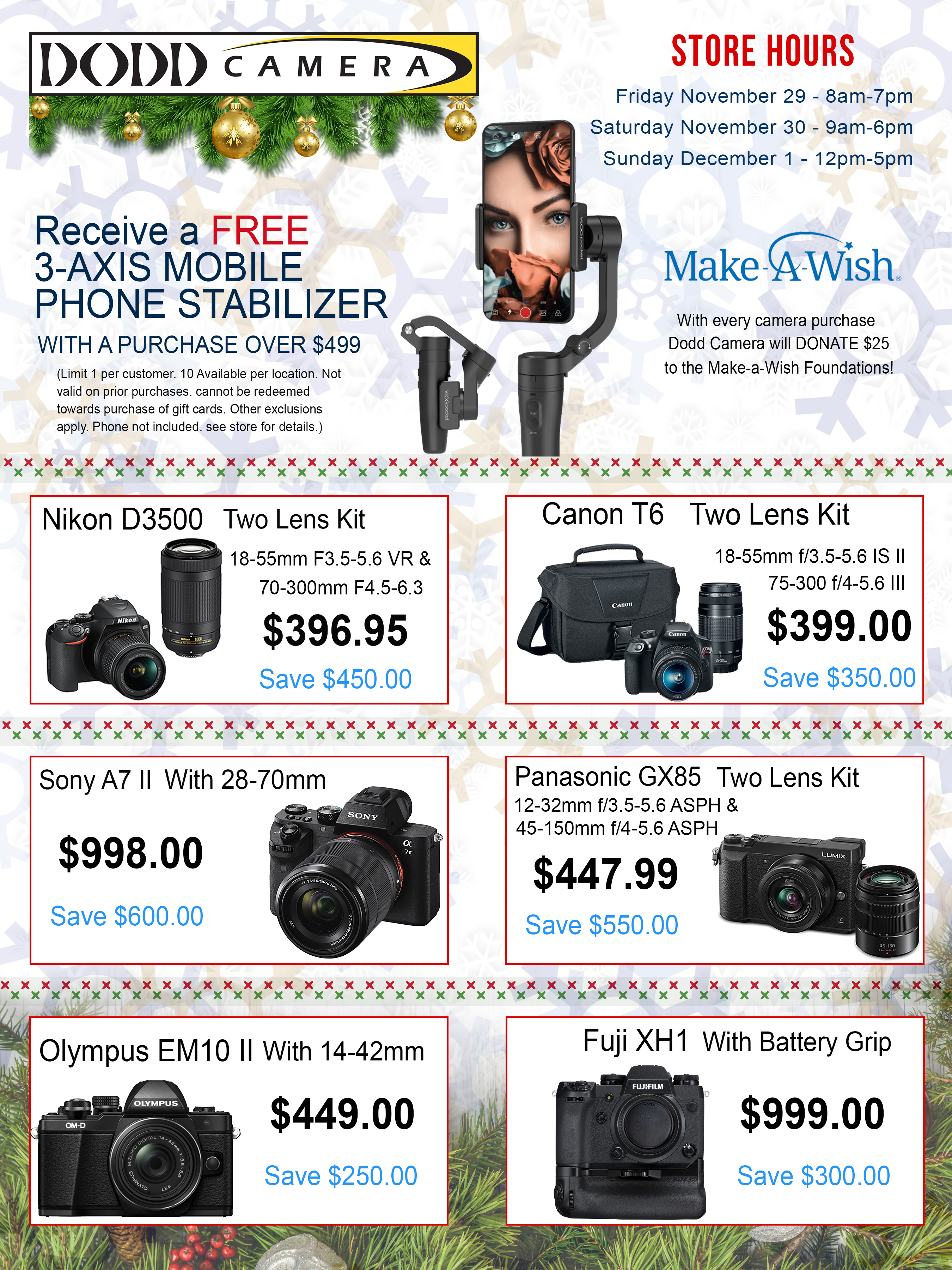 Black Friday Ad Layout-1