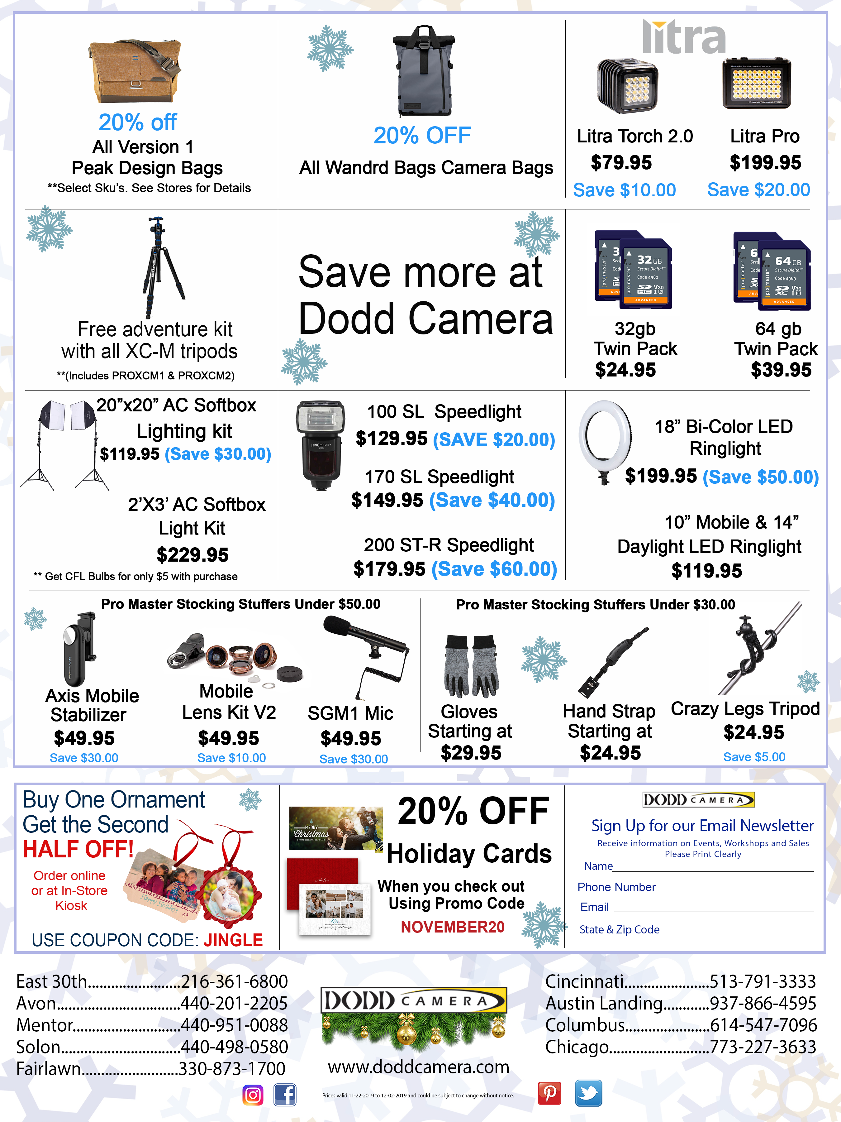 Black Friday Ad Layout-4