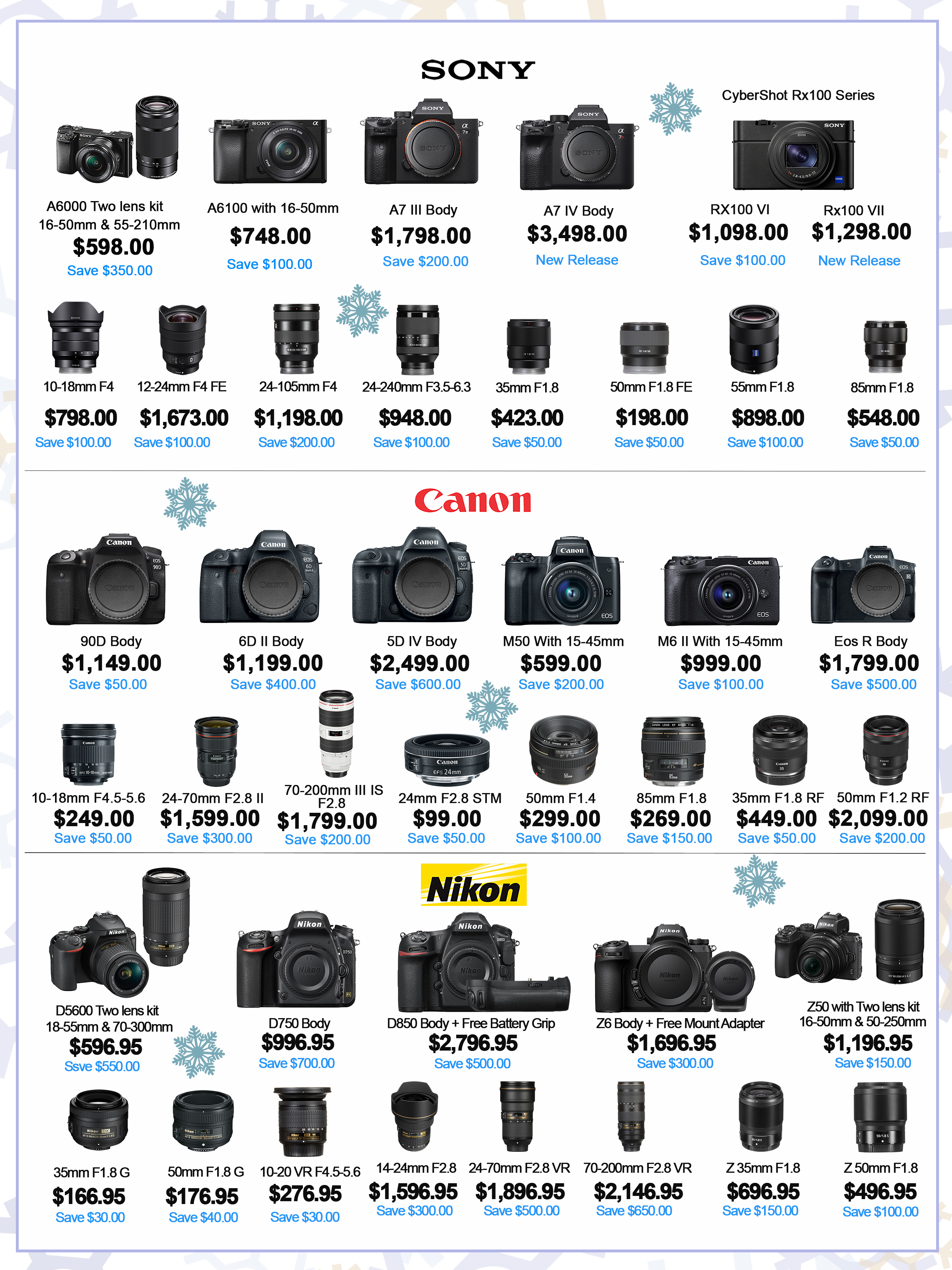 bf ad page2